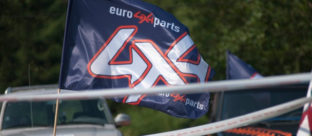 Euro4x4parts – the biggest 4×4 spare parts supplier